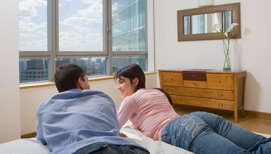 eigentum gefragt wie nie zinsen niedrig immobilien. Black Bedroom Furniture Sets. Home Design Ideas