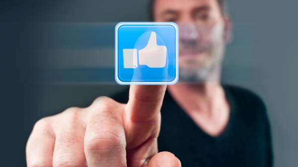 Facebook-Marketing – Profil, Gruppe oder Fanseite?