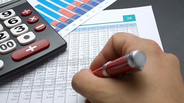 Rechnung Ins Ausland Steuerfallen Vermeiden Business And More