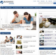 businessandmore.de