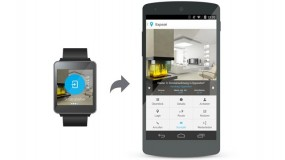 Immonet launcht Immobilien-App für Android Wear