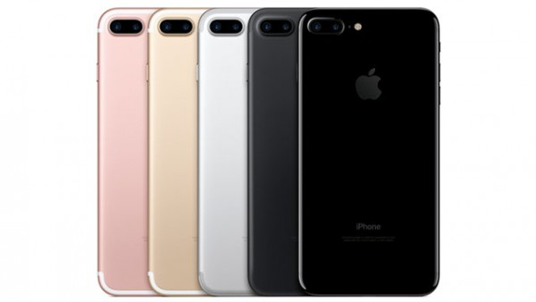 iPhone 7, Apple Watch 2: Die Neuheiten der Apple Keynote
