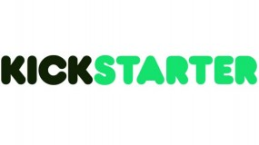 Kickstarter startet deutsche Version